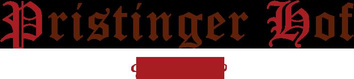 Pristinger Hof Kastelruth